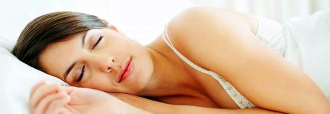 5 tips to reduce night time heartburn: