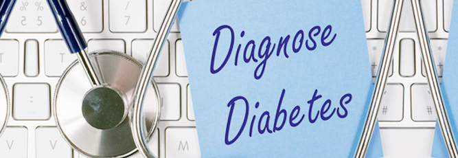 Diagnosed with Diabetes? Avoid these common mistakes