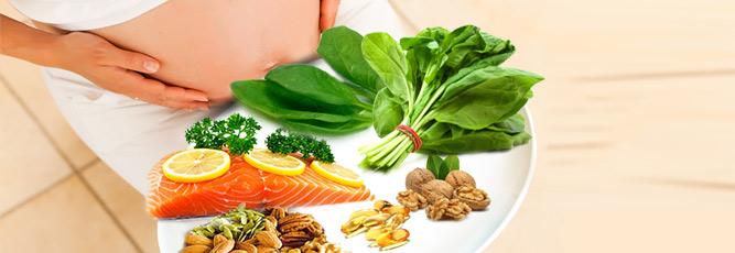 omega-3-article