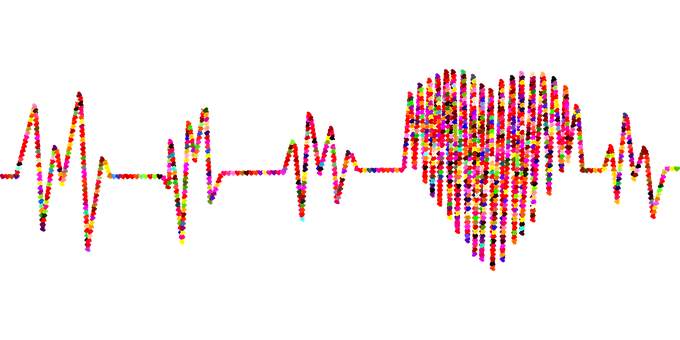 electrocardiogram-2858693__340